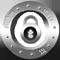 Kaupassamme SSL suojattu yhteys